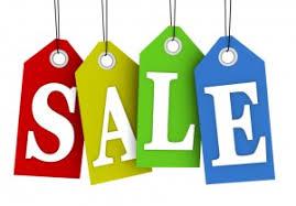black friday thrift store sales deals sunshine thrift storesunshine thrift store