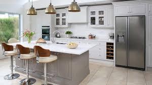 farrow and ball cornforth white kitchen cabinets kitchen
