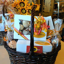 chicago gift baskets chicago gift baskets basket company themed ideas to send