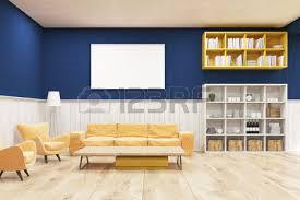 parquet blanc chambre ponage de parquet finest maison du parquet with salle de sjour