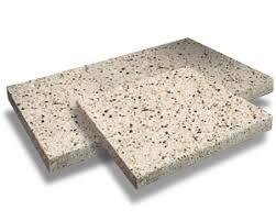 Exposed Aggregate Patio Stones Exposed Aggregate Pavers Bonita Stone
