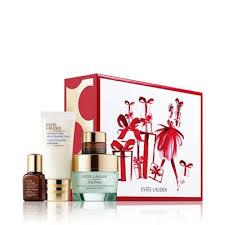 skincare gift sets debenhams