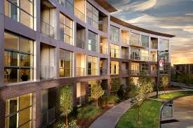 apartments in denver infinity property collection