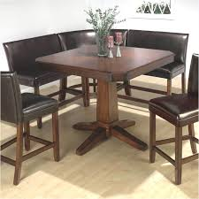 kmart dining table with bench kmart dining room tables beautiful kmart dining table set ispcenter