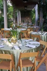 chair rentals san antonio san antonio botanical garden weddings get prices for wedding venues