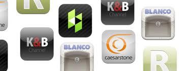 app to design kitchen app to design kitchen and designing kitchen