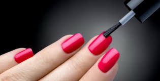 looking for a long lasting nail polish check out these tips for