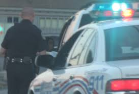 unpaid traffic tickets and warrants in colorado are a recipe for