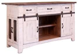kitchen cart and island minimalist crafters and weavers greenview kitchen island view in