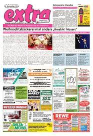 Gebrauchte Einbauk Hen Extra Kempten Vom Donnerstag 13 Oktober By Rta Design Gmbh Issuu