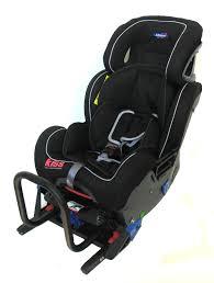 siege auto rf le top des sièges rf dos route préférés de maman sécurange