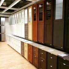 ikea kitchen cabinet colors sektion what i learned about ikea s new kitchen cabinet line the