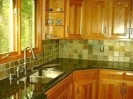 kitchen tiling ideas backsplash kitchen tiling ideas backsplash allfind us