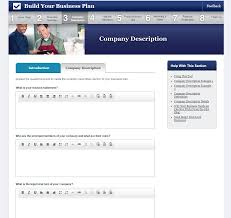 create a floor plan free create a business plan free business plan cmerge