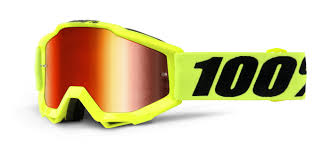 motocross goggles uk youth motocross goggles buy online for fast uk delivery poa racing