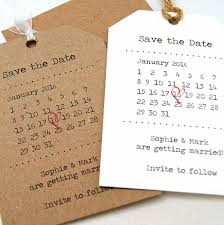 calendar save the date save the date with calendar designs agency