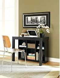 storage for handbags good desk solution a small space like an