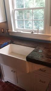 Reclaimed Wood Cabinets For Kitchen 11 Best Reclaimed Wood In The Kitchen Images On Pinterest