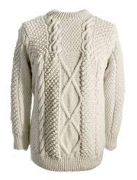 murray sweater murray