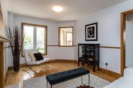 home design jobs ottawa winch walton ottawa real estate u0026 staging team