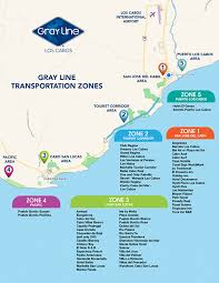 san jose cabo map hotels cheap airport transfers in los cabos los cabos transfers