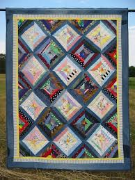 patchwork quilts by legacy quilts