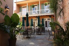 Map Of Hotels In New Orleans by The Top 10 Things To Do Near Dauphine Orleans Hotel New Orleans