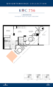 Barrington Floor Plan by 100 2 Bedroom 2 Bath Condo Floor Plans View Our Spacious