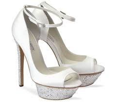 wedding shoes high heels quheele part 219
