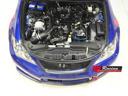 lexus is250 turbo kit for sale new product rr racing isf supercharger kit release announcement