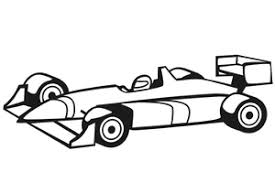 formula race car coloring pages formula 1 race car coloring