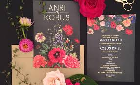 wedding invitations south africa wedding invitation printers in south africa picture ideas references