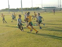 Youth Flag Football Practice Youth Flag Football Greenville Tx Official Website