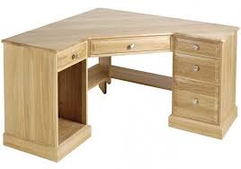 oak corner desks for home oak corner desk for sale units with shelves esnjlaw com