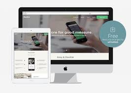 top 100 free html5 responsive bootstrap themes u0026 templates 2017