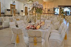 table layouts u2039 monal marquees