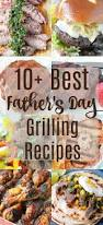 704 best images about foodtastic mom recipes on pinterest