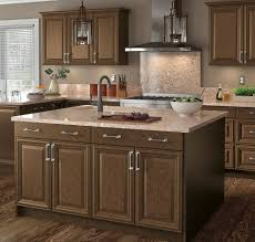 Home Depot Kitchen Design And Planning 1 2 3 by Create U0026 Customize Your Kitchen Cabinets Benton Base Cabinets In