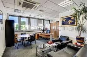 bureau boulogne billancourt bureaux à louer 20 rue d issy 92100 boulogne billancourt 22829 jll