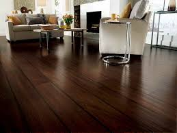 stylish the best laminate flooring with four factors to determine