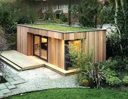 Garden Bedroom Ideas Garden Bedroom Ideas Autouslugi Club