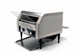 Holman Conveyor Toaster Cheap Bread Conveyor Line Find Bread Conveyor Line Deals On Line