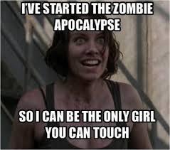 Walking Dead Valentine Meme - walking dead carl meme season 3 image memes at relatably com