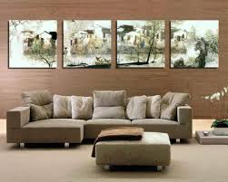 Wall Decorations For Living Room Wall Decorations For Living Room With Large Mirror Wall Art Large