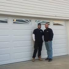 Overhead Doors Baltimore Eastern Overhead Door 17 Photos Garage Door Services 9124