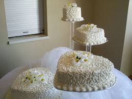 heart shaped wedding cakes heart shaped wedding cakes cakecentral
