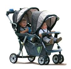 strollers for babies baby strollers stores best strollers