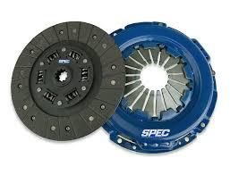 bmw e46 330i engine specs sb031 e46 330i spec stage 1 performance clutch kit turner