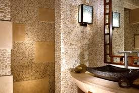 travertine bathroom ideas glamorous 40 travertine bathroom ideas design ideas of best 25