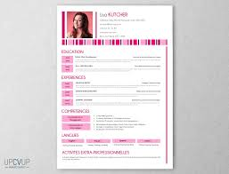 practitioner resume template practitioner resume template upcvup